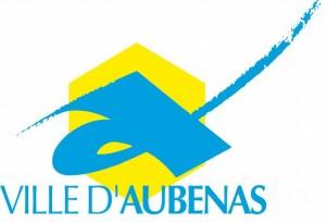 logo Aubenas